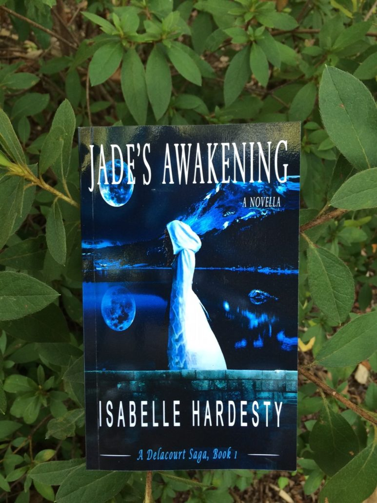 print-on-demand-jades-awakening-real-book
